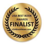 best books finalist - Reverberations from Fukushima