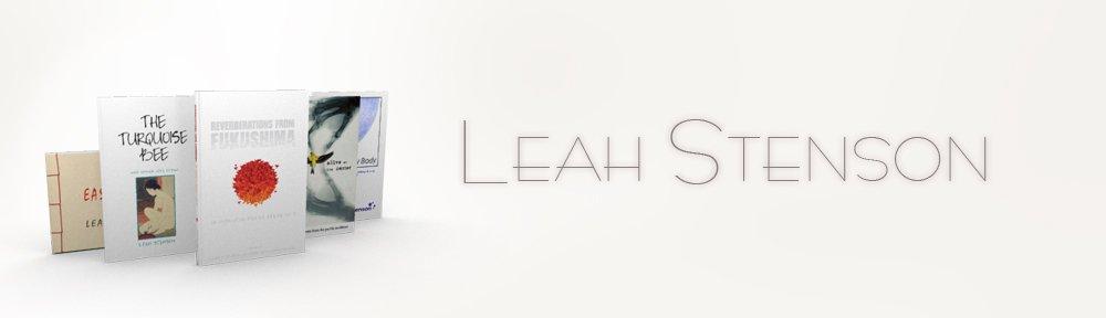 Leah Stenson