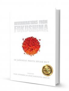 Reverberations from Fukushima