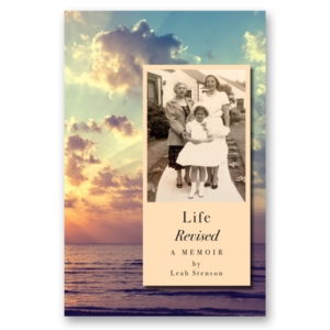 leahstenson_liferevised_memoir_cover