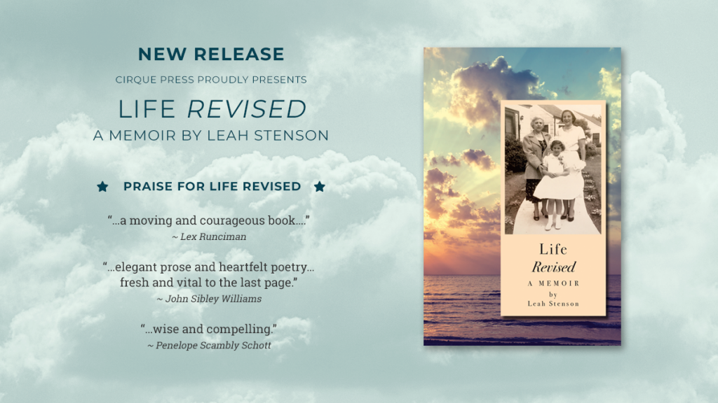 leah-stenson-life-revised-book-launch