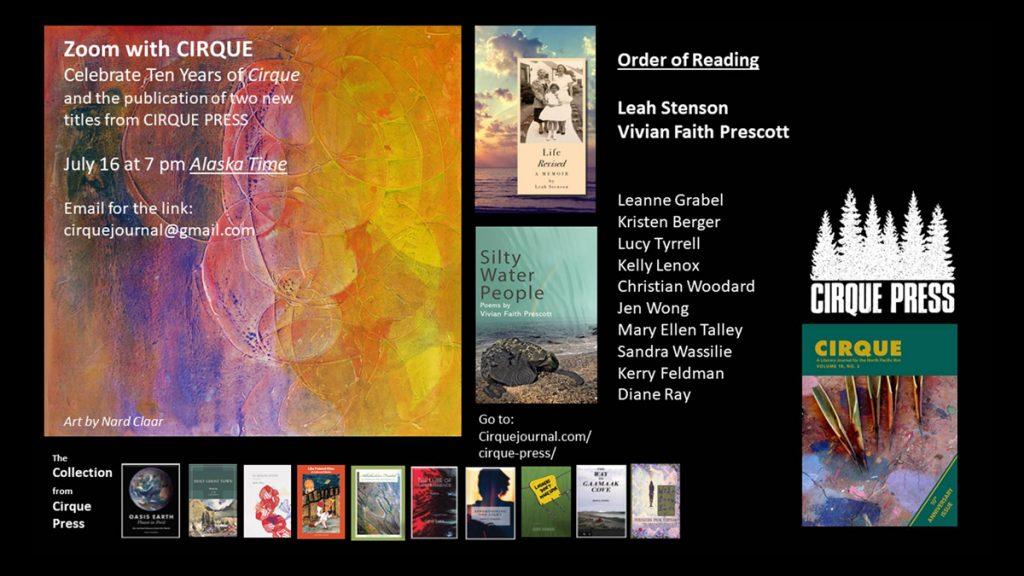 leah-stenson-cirque-press-author-reading-life-revised