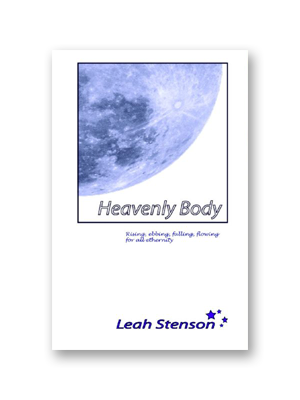 LSTENSON_Heavenly_Body